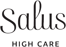 High Care Centar Salus
