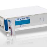 dermio-facial(1)