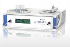 mesocare1