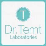 Dr._Temt_Logo_66