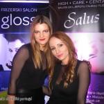 Obrtnički portal - Salus, Gloss