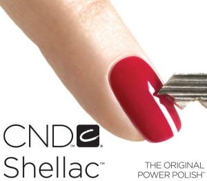 cnd_shellac_nails