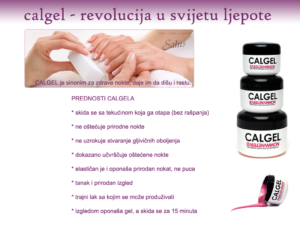 calgel2